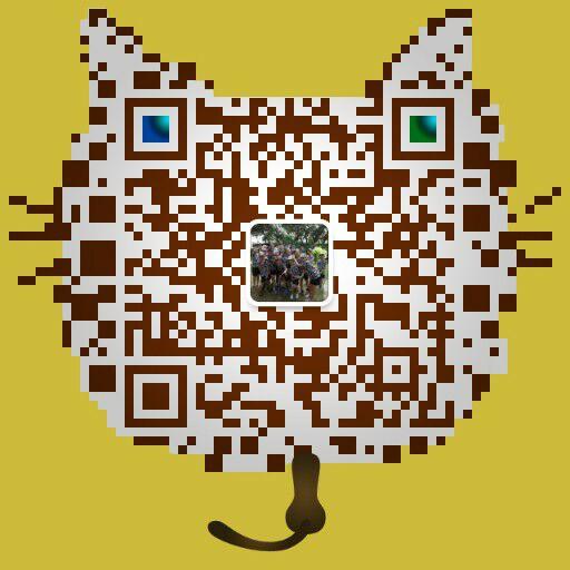 14788325066624967.jpg